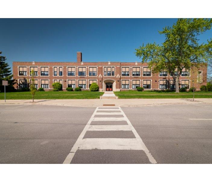 Bekijk Port Washington High School op James Meyer Photography