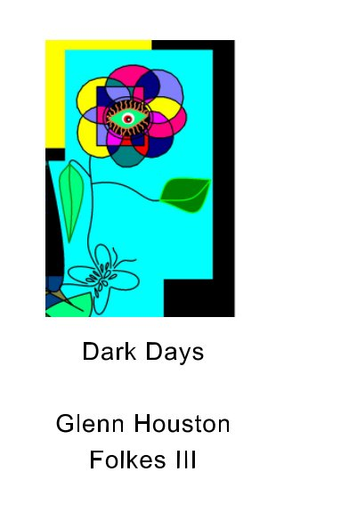 View A Collection of Art by Glenn Houston Folkes III
