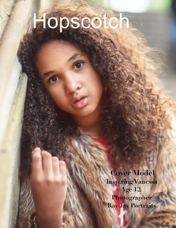 Ver Hopscotch Volume 27 por Christine