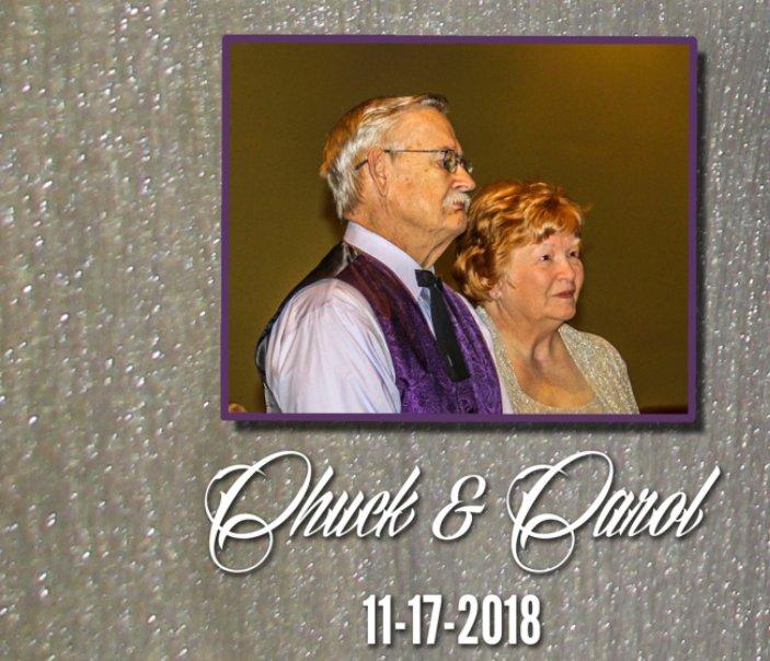 Visualizza Carol and Chuck di Nancy
