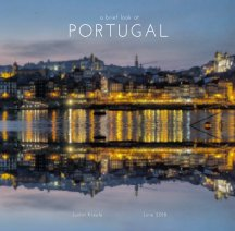 A Brief Look at Portugal