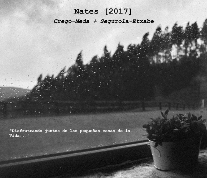 View Nates - Cantabria [2017] by Xabier Segurola Etxabe
