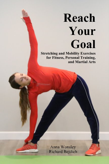 View Reach Your Goal: Collector's Edition by Anna Wonsley, Richard Bejtlich
