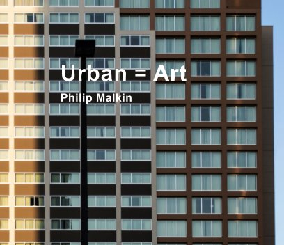 Urban = Art