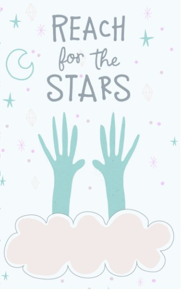 View Reach for the Stars Journal by Amber Fagan