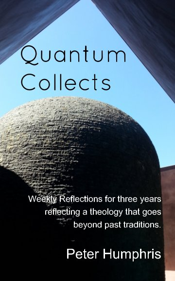 View Quantum Collects by Peter Humphris