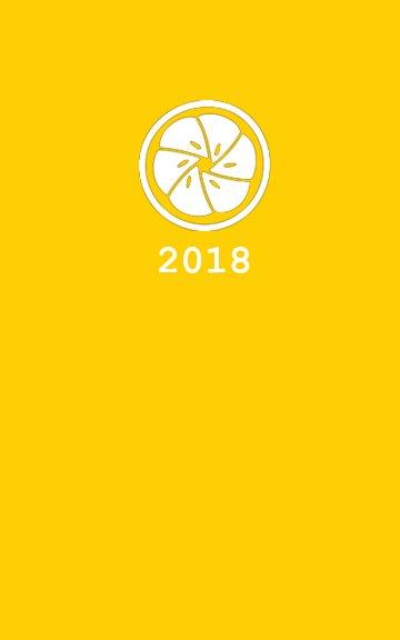 View 365 in 2018 by Lauren Randolph