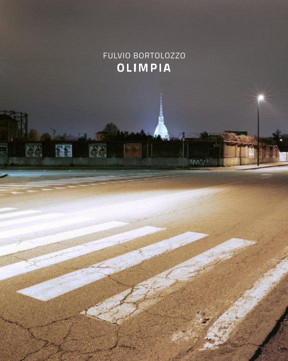 View Olimpia by Fulvio Bortolozzo