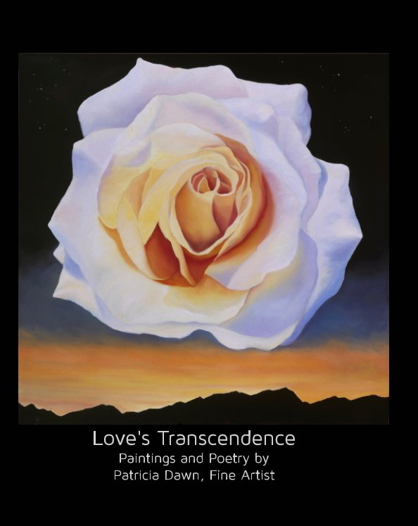 View Love's Transcendence by Patricia Dawn Masterton