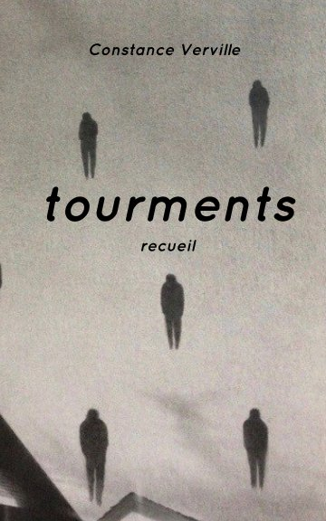 View tourments by Constance Verville