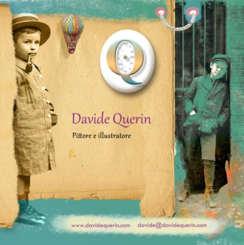 View Davide Querin by Davide Querin