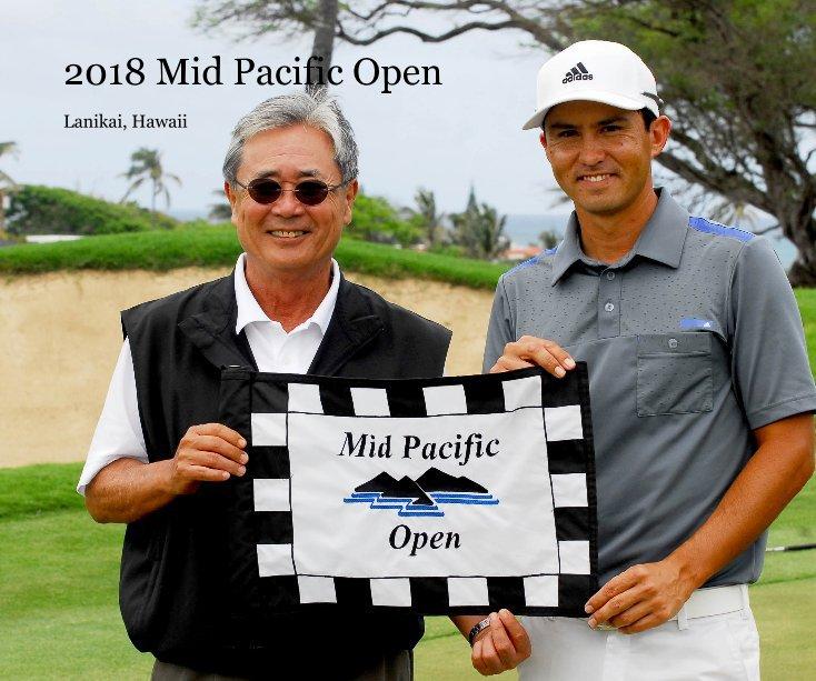 Ver 2018 Mid Pacific Open por craig furubayashi
