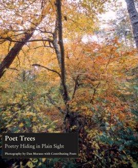 Poet Trees
