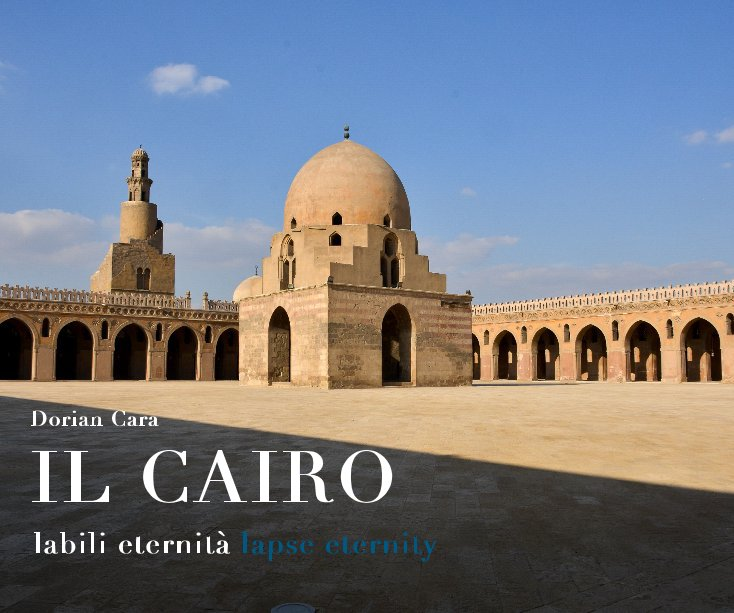 View Il Cairo by Dorian Cara