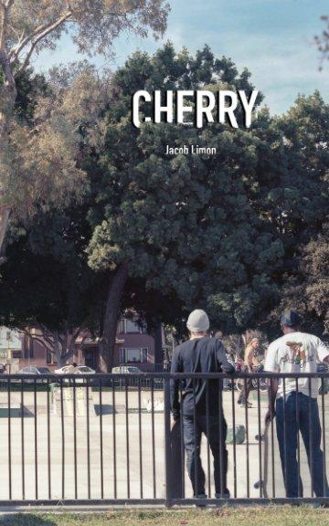 View Cherry by Jacob Limon