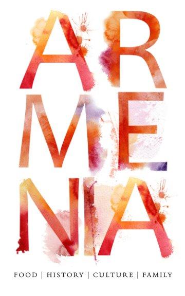 Ver Armenia por Rob Bailey