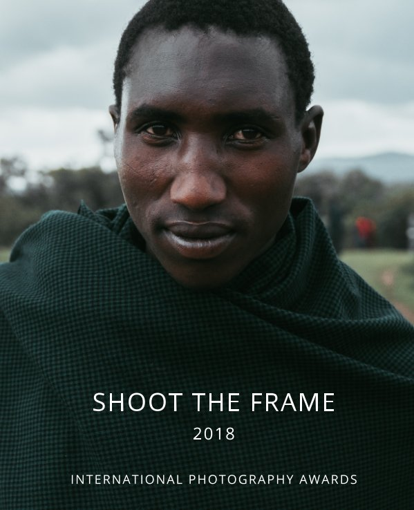 View Shoot The Frame 2018 by Shoot The Frame