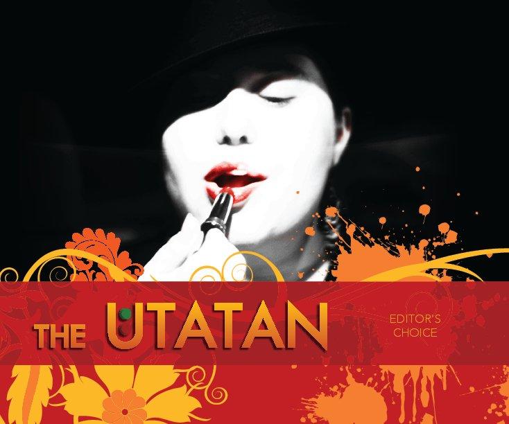 View THE UTATAN by Utata