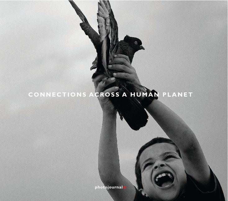 View Photojournale Connections Across A Human Planet by Photojournale