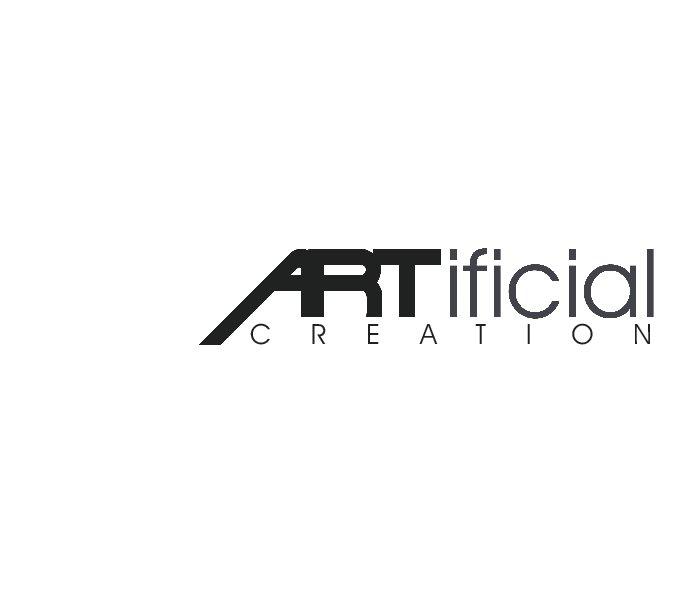 View ARTificial Creations by zangetsuBankai