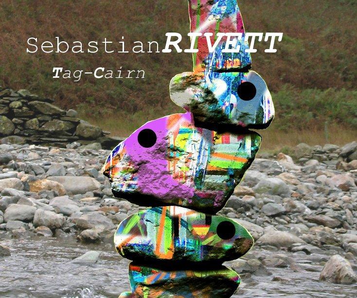 View Tag-Cairn by SebastianRIVETT