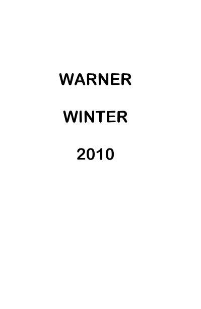 View WARNER WINTER 2010 by Katrina Umber