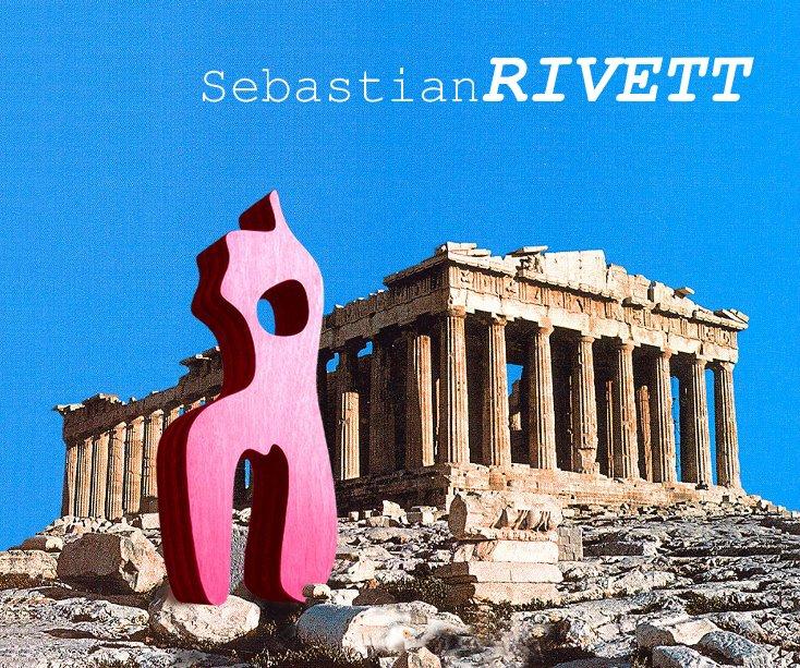 View Glyphiti by SebastianRIVETT