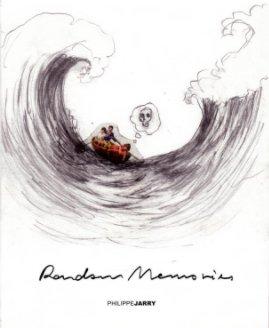 Random memories - Arts & Photography Books photo book