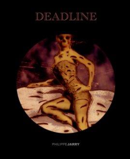 DEADLINE - Arts & Photography Books photo book