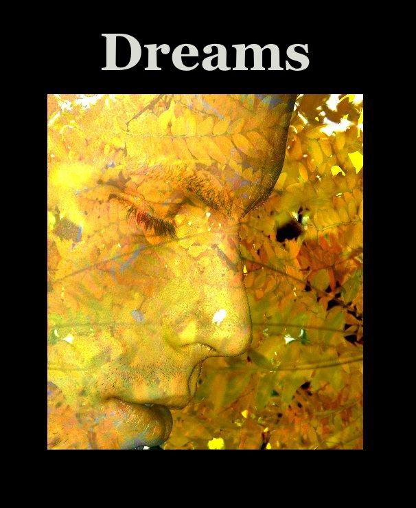 View Dreams by Stanley Trujillo