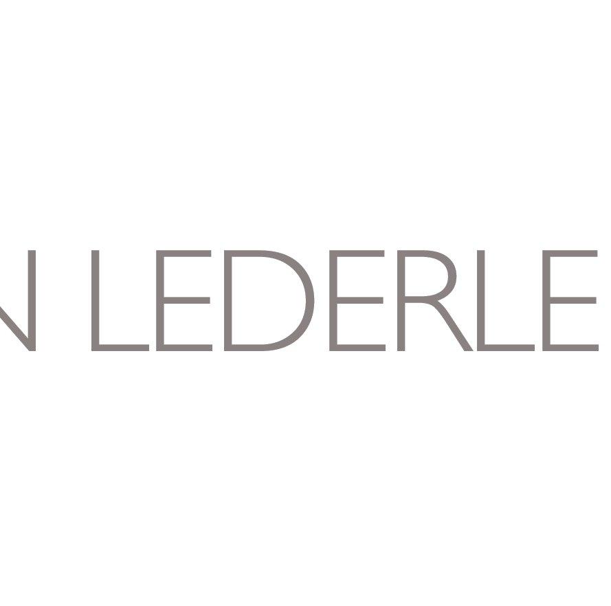 View COPAL FINE ART - HERMANN LEDERLE by Berlinna