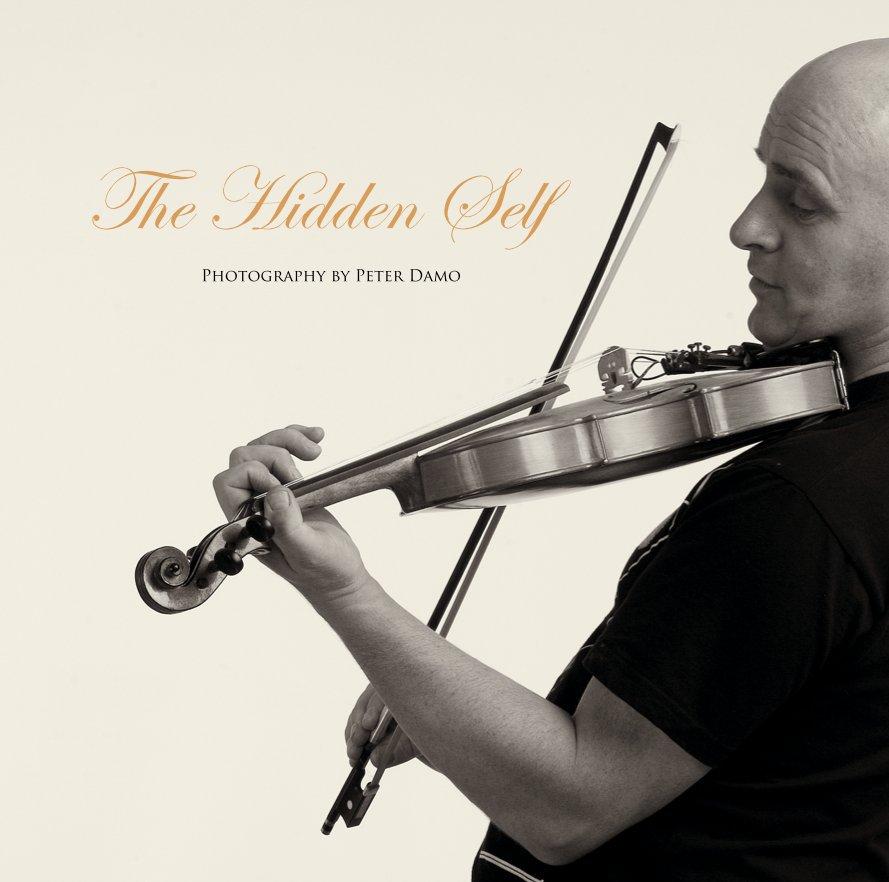 Ver The Hidden Self por Peter Damo