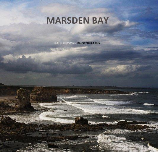 View Marsden Bay by Paul Gibson