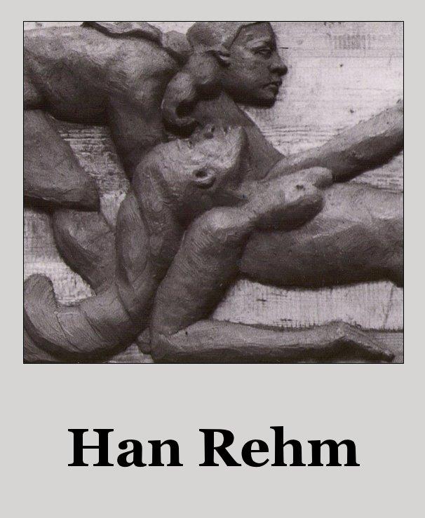 View Han Rehm by Frits Rehm