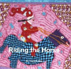Riding the Horse - Portfolios photo book