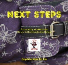 NEXT STEPS - Arts & Photography Books photo book
