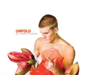 Unfold - Fine Art Photography photo book