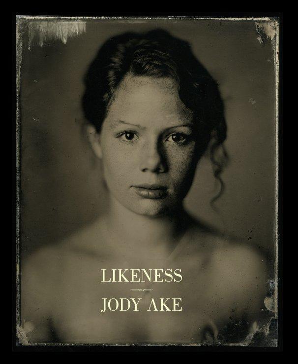 View Likeness by Jody Ake