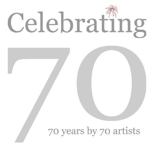View Celebrating 70 by Facèré Jewelry Art Gallery