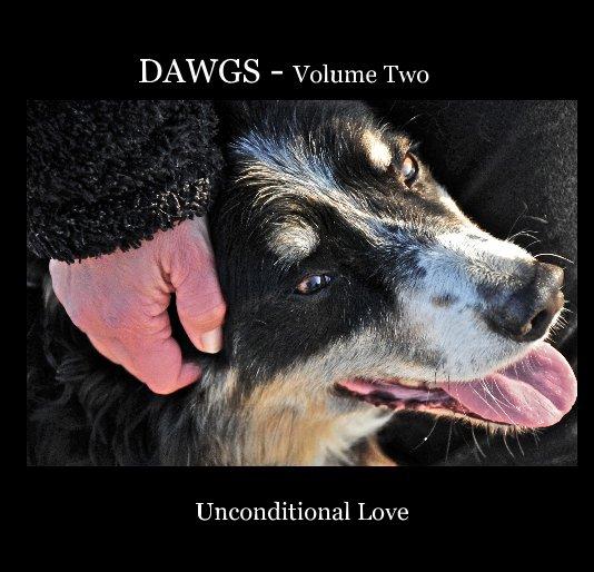 View DAWGS - Volume Two by Vic Neumann