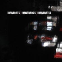 infiltrats | infiltrados | infiltrated - Libros de arte y fotografía libro de fotografías