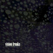 Vision Freaks - Libros de arte y fotografía libro de fotografías