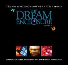 The Dream Enclosure - Arts & Photography Books photo book