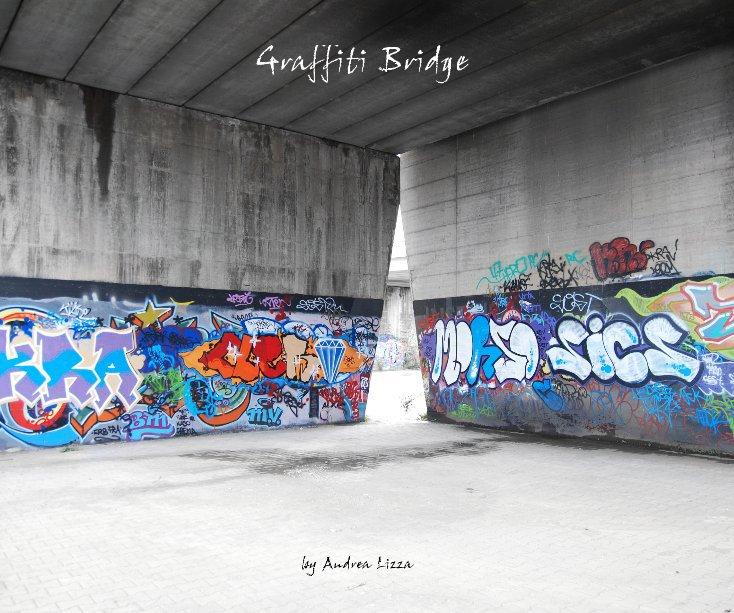 View Graffiti Bridge by Andrea Lizza