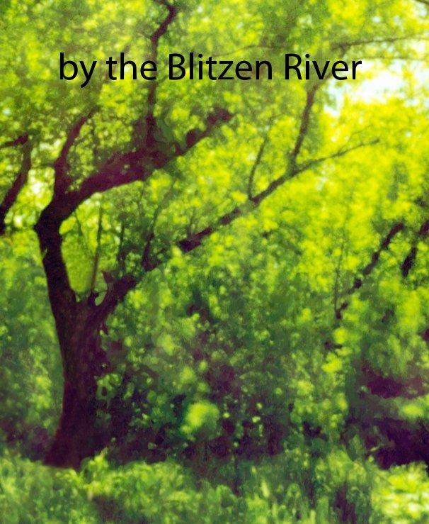 Ver by the Blitzen River por Joseph Deiss