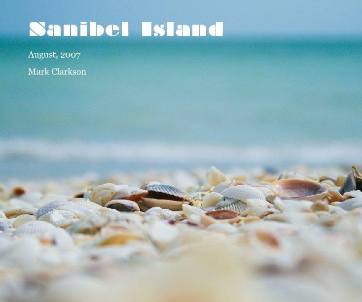 View Sanibel Island by Mark Clarkson
