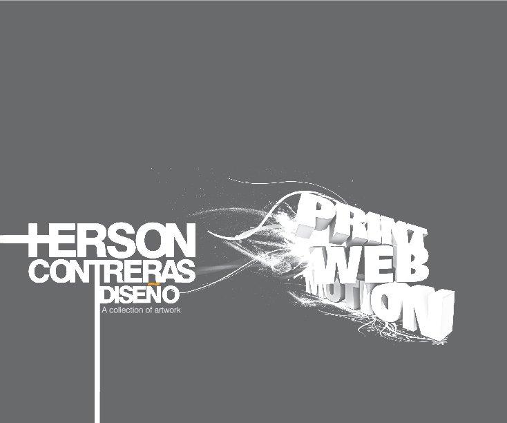 View Herson Contreras, Diseño by Herson Contreras