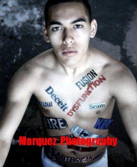 Marquez Photography