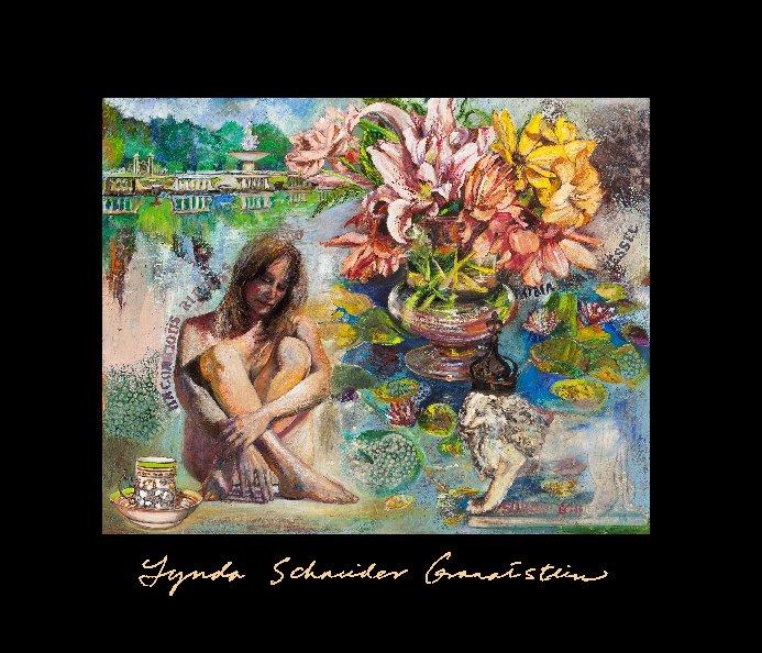 View Lynda Schneider Granatstein by Christine Lalonde