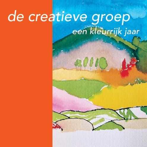Bekijk Creatieve groep op Yvonne Dolk